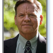 Gary Wilkerson is a tenured professor at the University of Tennessee at Chattanooga, where he has taught in the Graduate Athletic Training Education Program ... - large_gary_wilkerson